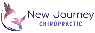 Chiropractic in Ormond Beach FL New Journey Chiropractic